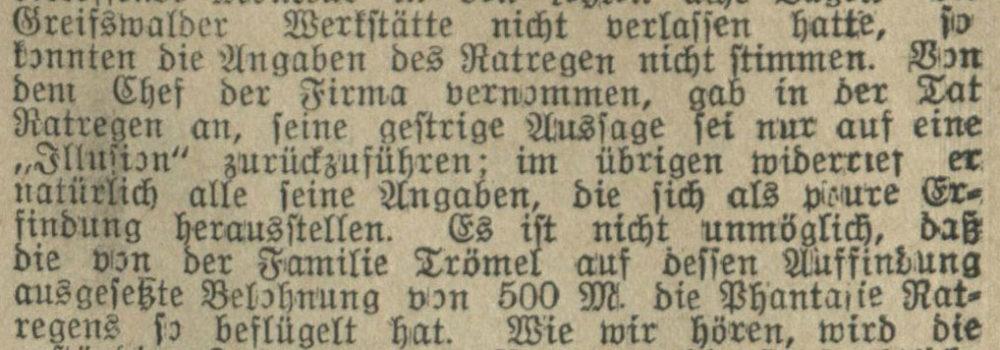 01.03.1911 Stettiner Zeitung