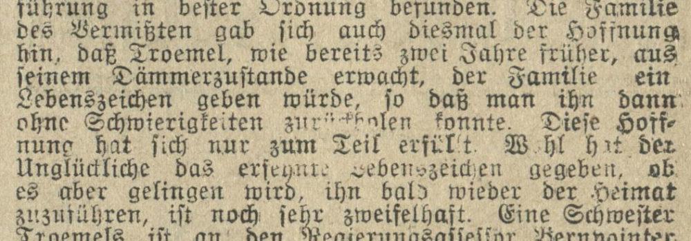 10.05.1913 Stralsundische Zeitung