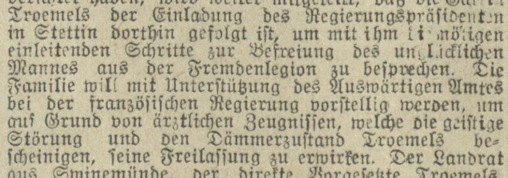 11.05.1913 Stralsundische Zeitung