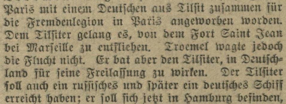 15.05.1913 Greifswalder Zeitung
