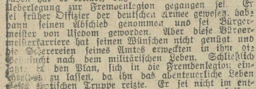 16.05.1913 Stralsundische Zeitung