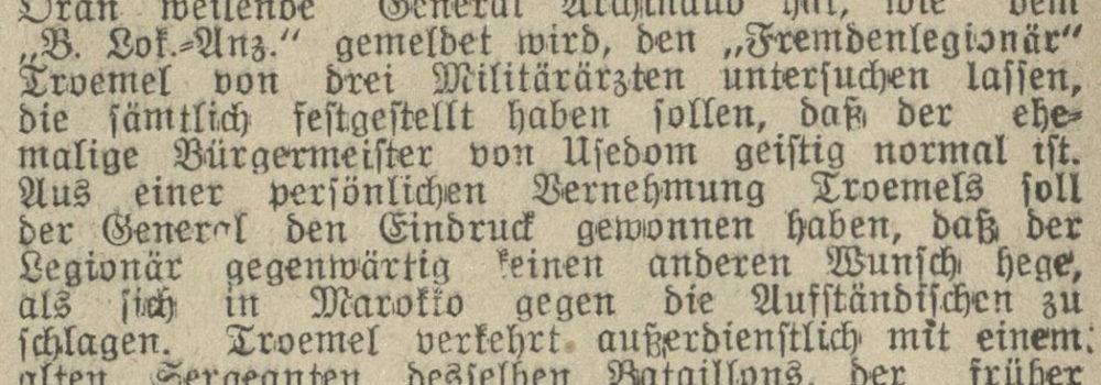 21.05.1913 Stralsundische Zeitung
