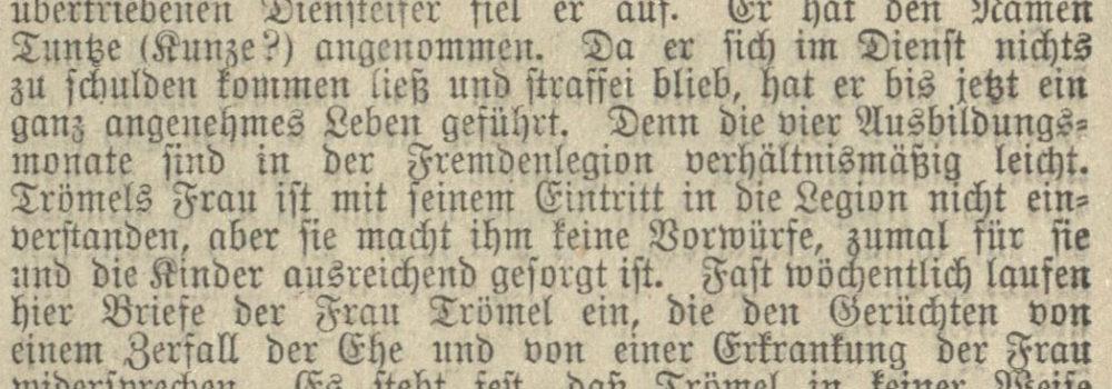 06.06.1913 Stralsundische Zeitung
