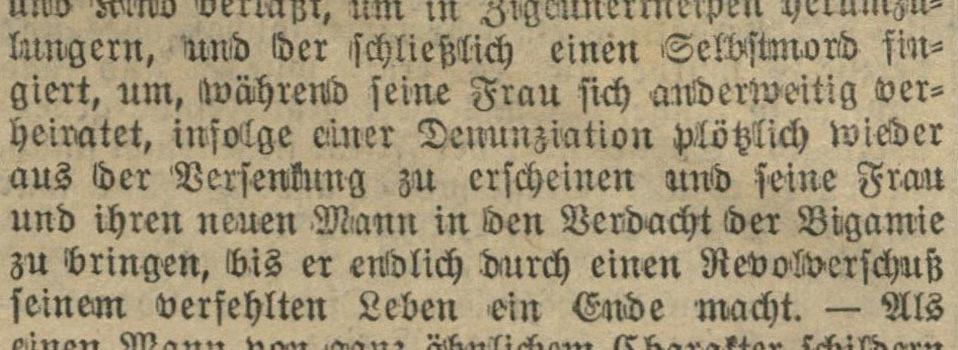 19.06.1913 Greifswalder Zeitung