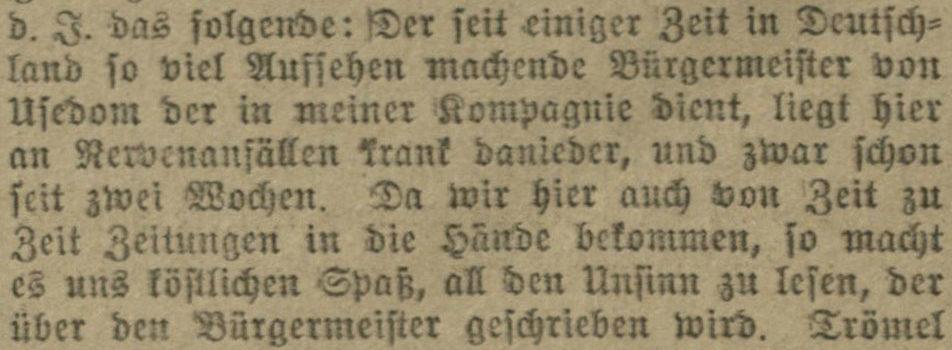 24.06.1913 Greifswalder Zeitung
