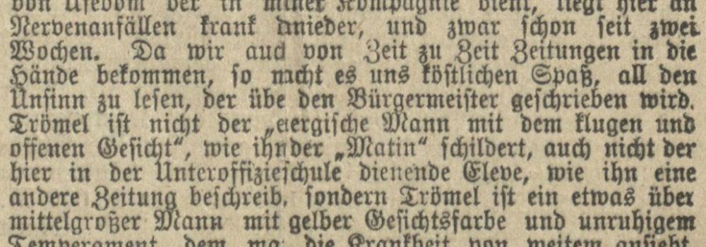 24.06.1913 Stralsundische Zeitung