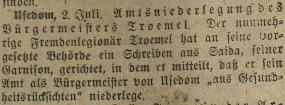 03.07.1913 Greifswalder Zeitung