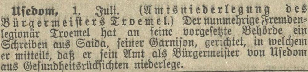 03.07.1913 Stralsundische Zeitung