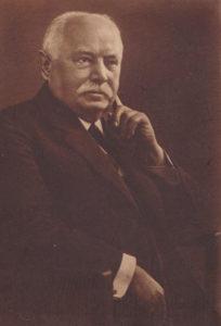 Emil Trömel