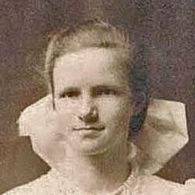 Alice Troemel