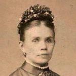 Anna Troemel