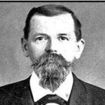August Herman Troemel