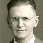 Gustav August Troemel