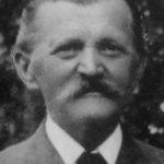Gustav Troemel