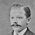Johannes Fritz Troemel