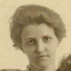 Lilly Troemel