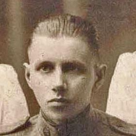 Martin Troemel