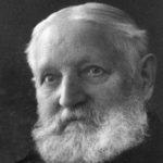 Otto Trömel