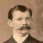 Paul Trömel