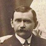 Richard Trömel
